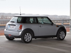mini one pic #40893