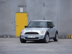 mini one pic #40896