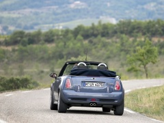 mini cooper s convertible pic #7070