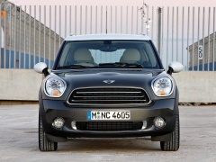 Countryman photo #70795