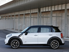 mini countryman pic #70801