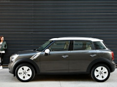 mini countryman pic #70803