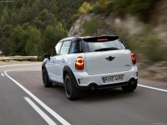 mini countryman pic #70811