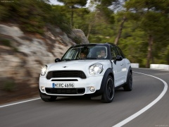 mini countryman pic #70825