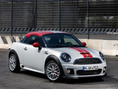 mini coupe pic #81619