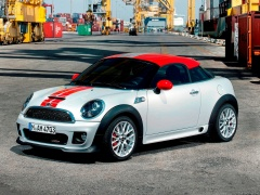 mini coupe pic #81620