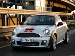 mini coupe pic #81621