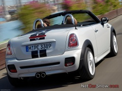 mini roadster pic #85817