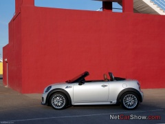 mini roadster pic #85827