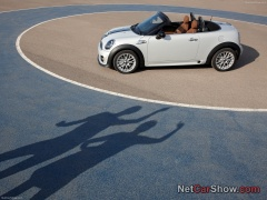 mini roadster pic #85831