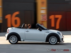 mini roadster pic #85833