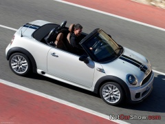 mini roadster pic #85834