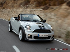 mini roadster pic #85850