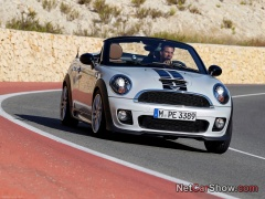 mini roadster pic #85853