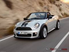 mini roadster pic #85855