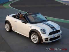 mini roadster pic #85858