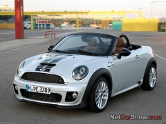 mini roadster pic #85860