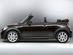 mini convertible highgate pic #88782