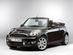 mini convertible highgate pic #88784