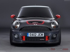 mini john cooper work pic #91865