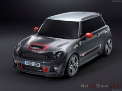 mini john cooper work pic #91868