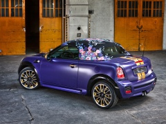 mini cooper s roadster pic #92078