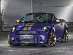 mini cooper s roadster pic #92084