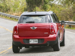 mini countryman pic #99528