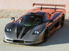 mosler mt900 gtr xx land shark pic #105865
