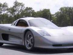mosler mt900 pic #12447