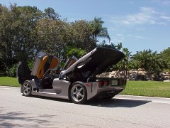 mosler mt900 pic #12449