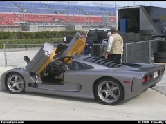 mosler mt900 pic #12451