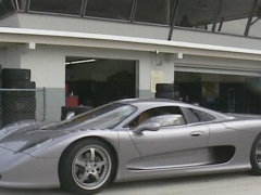 mosler mt900 pic #12453