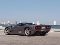 mosler mt900 pic #12455