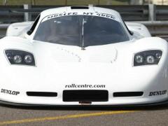 mosler mt900r pic #12457