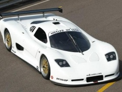 mosler mt900r pic #12458