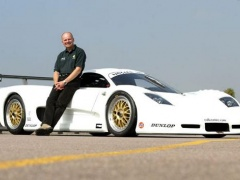 mosler mt900r pic #12459