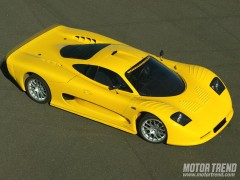 mosler mt900s photon pic #12460