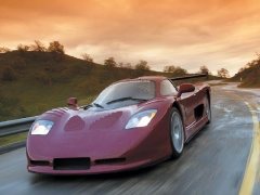 mosler mt900s photon pic #12462