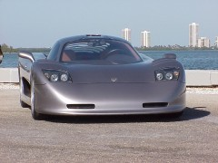 mosler mt900 pic #2404