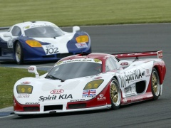 mosler mt900r pic #45531