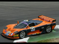 mosler mt900r pic #45534