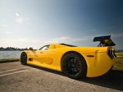 Mosler MT900S pic