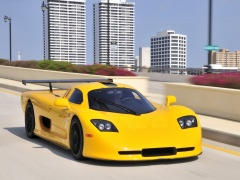 mosler mt900s pic #61168