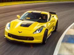 chevrolet corvette grand sport pic #167101