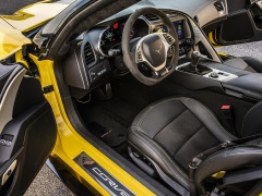 chevrolet corvette grand sport pic #167103