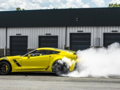 chevrolet corvette grand sport pic #167105