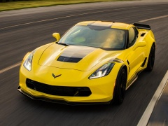 chevrolet corvette grand sport pic #167106