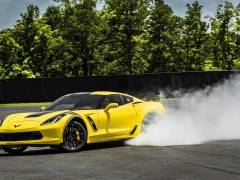 chevrolet corvette grand sport pic #167111