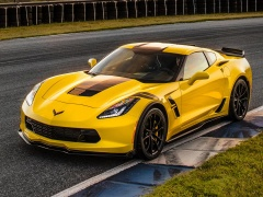chevrolet corvette grand sport pic #167112